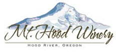 Mt Hood Winery Logo.png