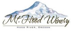 Mt Hood Winery Logo.png