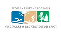 NWC-Parks-&-Rec_color.png