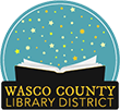 Public_Library_Community_Services_Families_Groups_Clubs_Meetings_The_Dalles_Wasco_Columbia_Gorge_Oregon LOGO TRANSPARENT.png