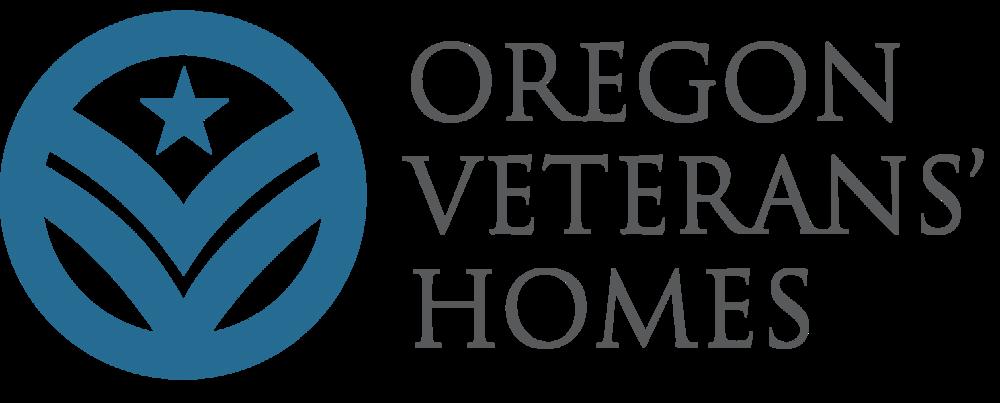 ovh-logo.png