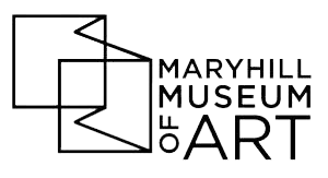 Maryhill-Museum_logo_OK-300x163.png