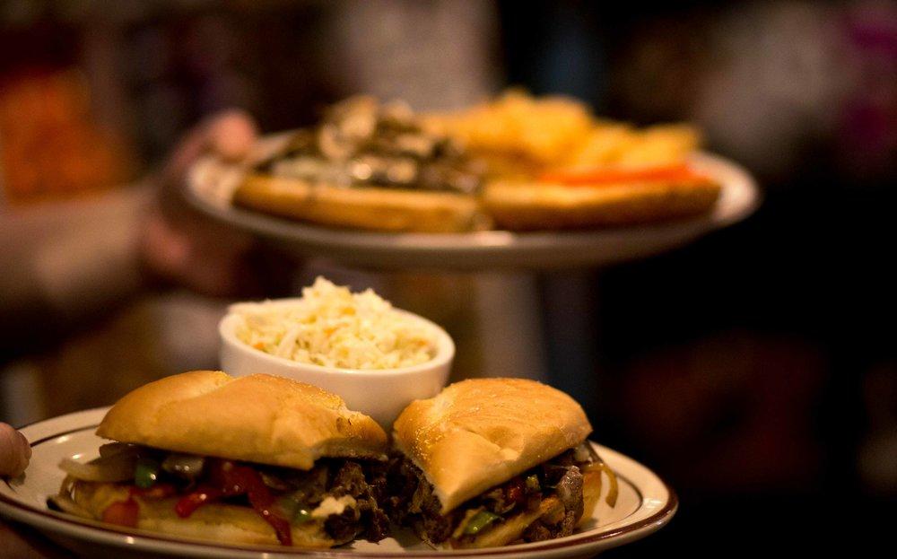 Cherburger Country Burgers Hood River Oregon Prime Rib best places to eat Columbia Gorge_-16.jpg