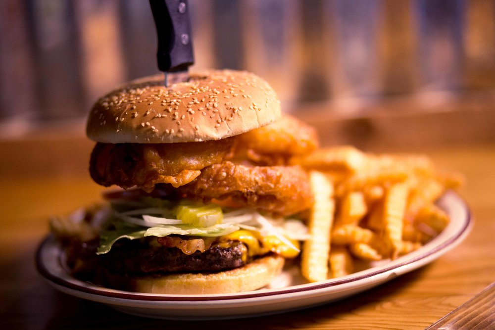 Cherburger Country Burgers Hood River Oregon Prime Rib best places to eat Columbia Gorge_-79.jpg