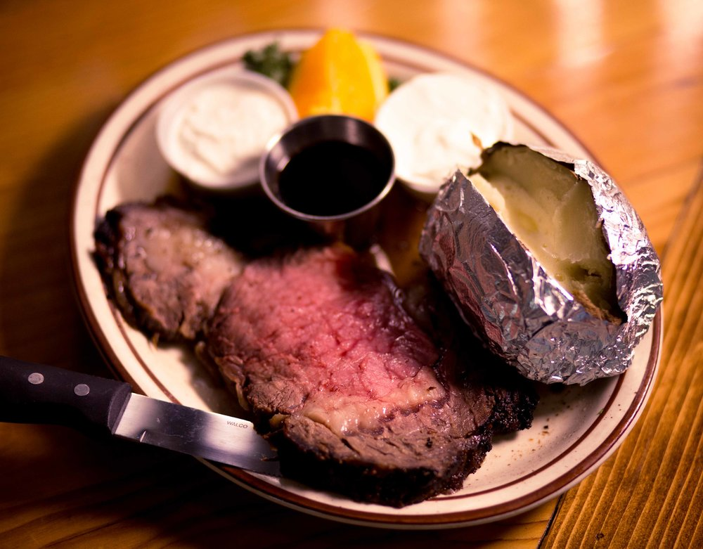 Cherburger Country Burgers Hood River Oregon Prime Rib best places to eat Columbia Gorge_-74.jpg