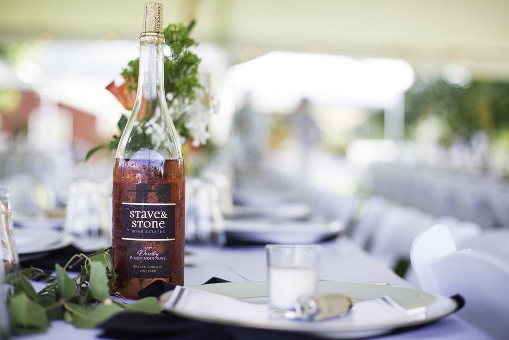 Stave and Stone Wine CLub Appreciation Dinner 8-18-18 Low Res-4711.jpg