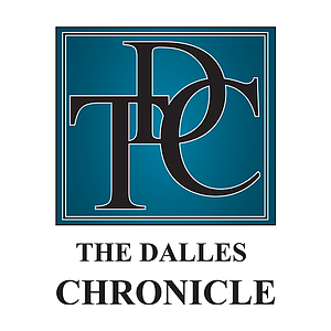 The Dalles Chronicle.png