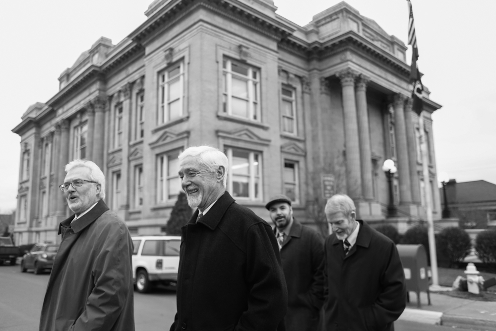 Toole & Carter Lawyer Firm Legal Services Lawyers The Dalles Oregon Columbia River Gorge Resevoir Dogs Immense Imagery Photography Websites Digital Media (10 of 16).jpg