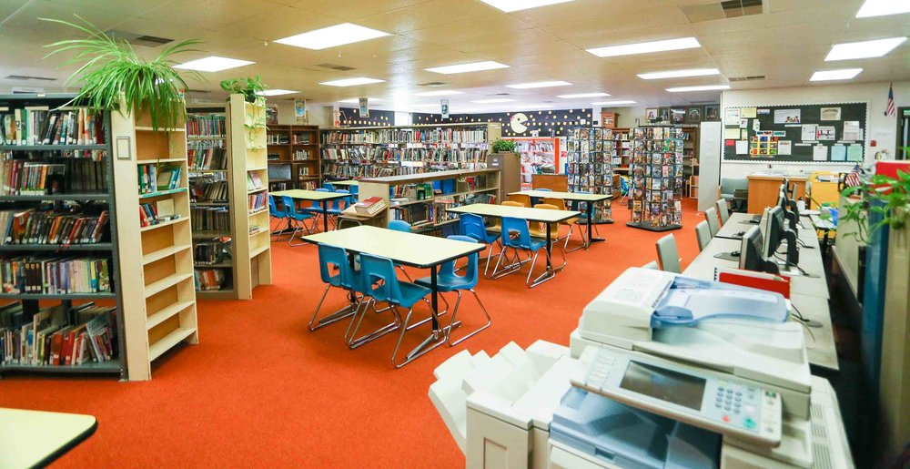 Wasco county public library The Dalles Dufur Maupin Library Books reading adult services internet access 3d printing computers wifi teens kids family community -2.jpg