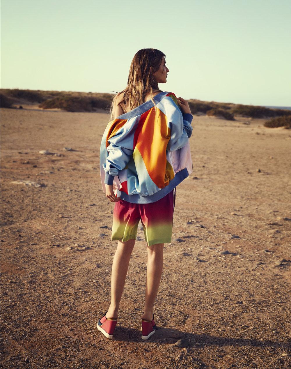 julia_kennedy_surfer_girl_10.jpg