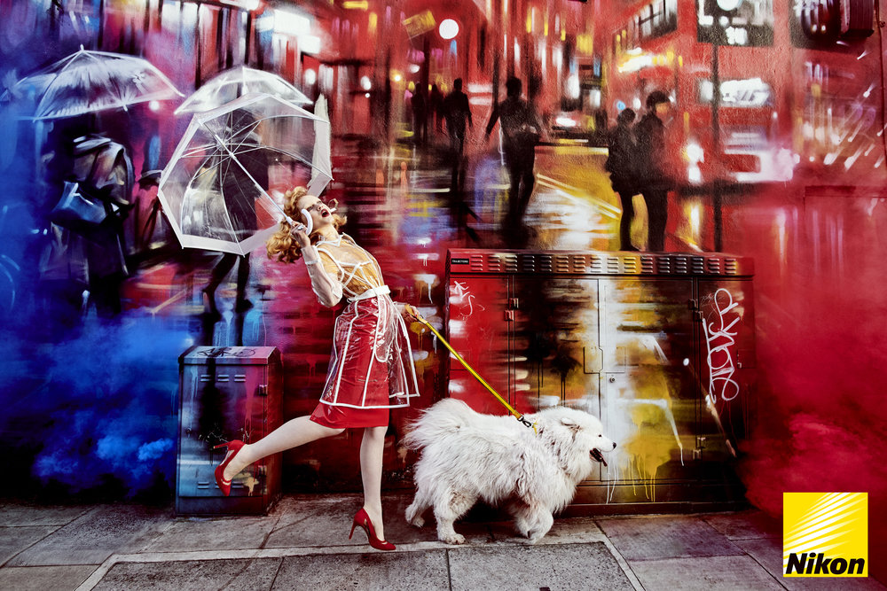 Model_Meets_Mural_London_England_no_01_2018.jpg