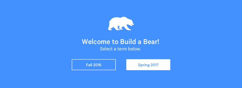 buildabearbanner.png