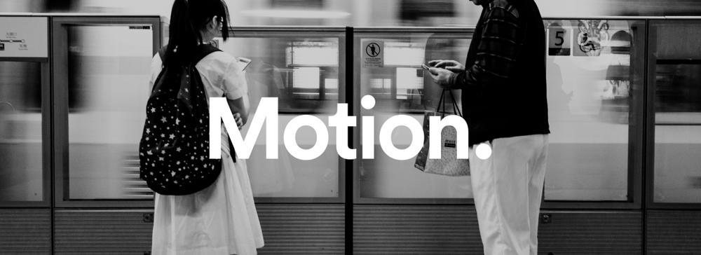 motionbanner.png