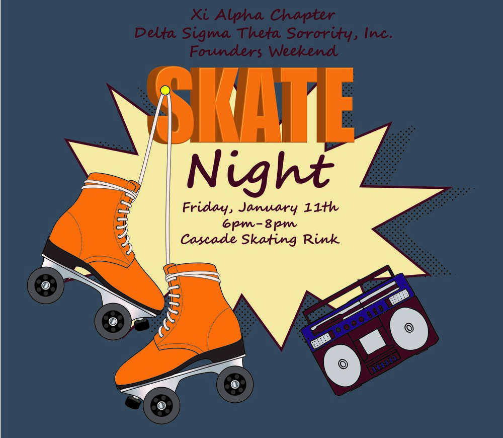 skate night flyer FINAL.jpg