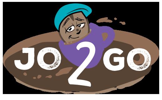 jo2go-logo.png