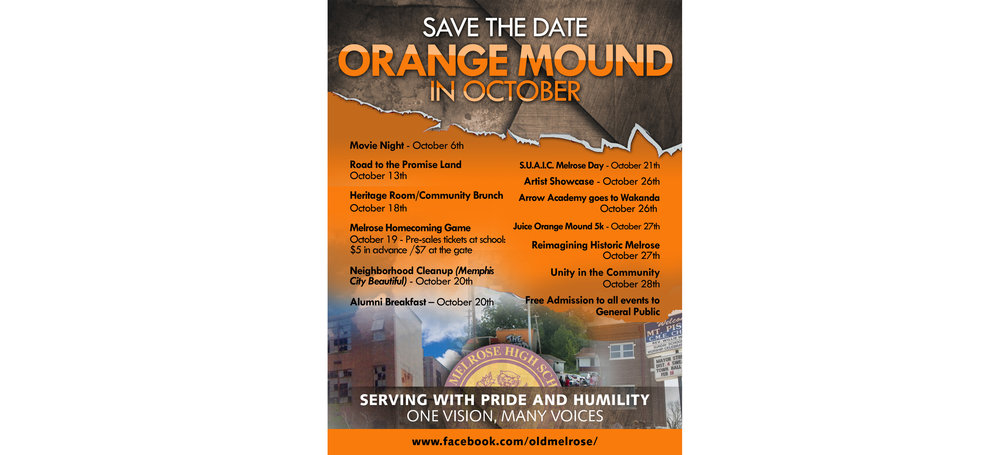 orange mound flyer gallery.JPG