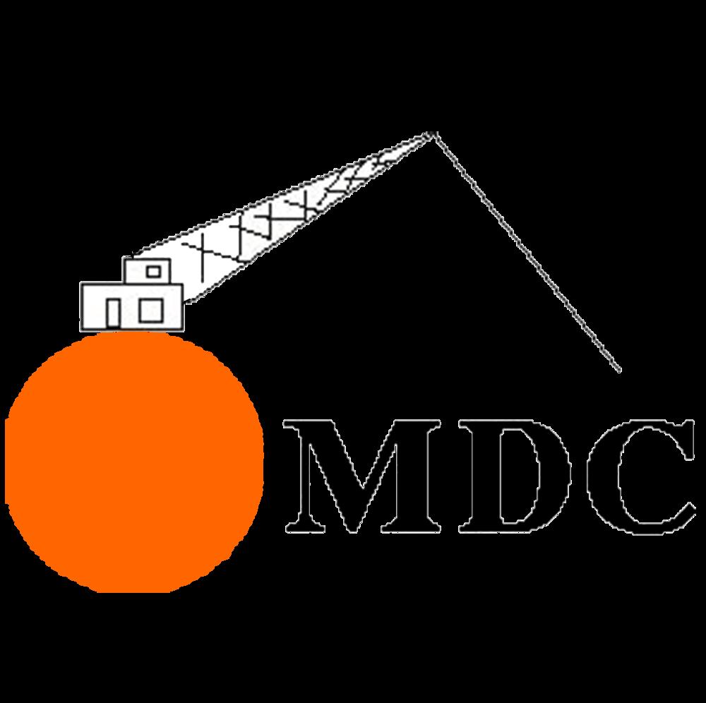 Orange Mound Development Corporation