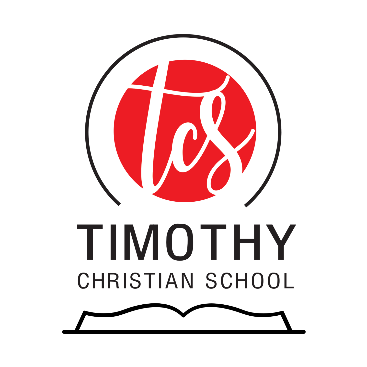 Timothy Christian School
