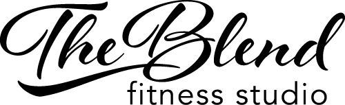 The Blend Fitness Studio
