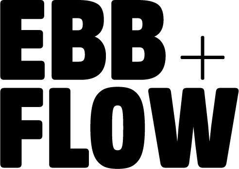 Ebb + Flow Creative | Branding + graphic design Guelph, Cambridge, Kitchener-Waterloo