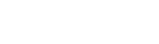 Buckley Springs Storage