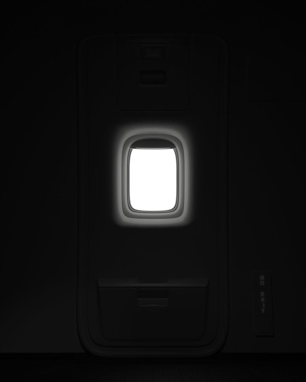机窗3小.jpg