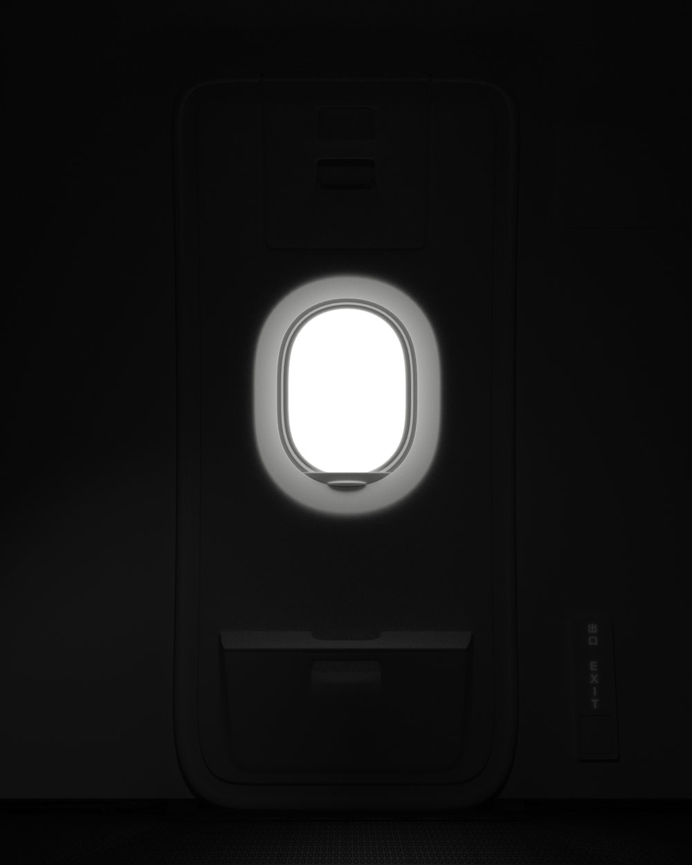 机窗小1.jpg
