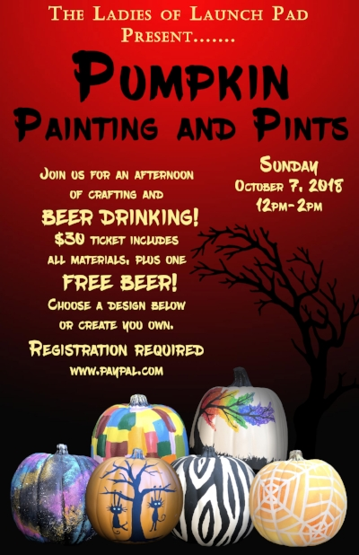 Pumpkin Painting Pints.jpg