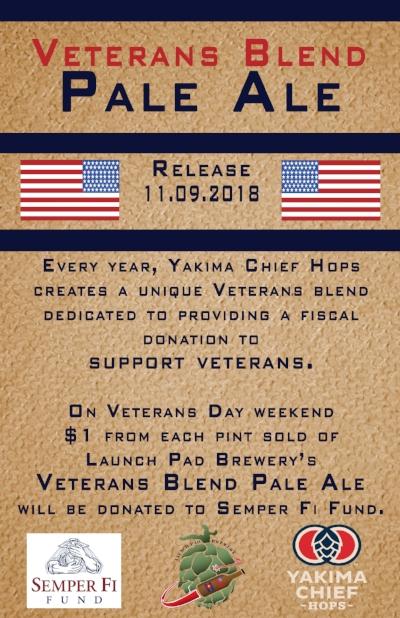 veterans blend.jpg