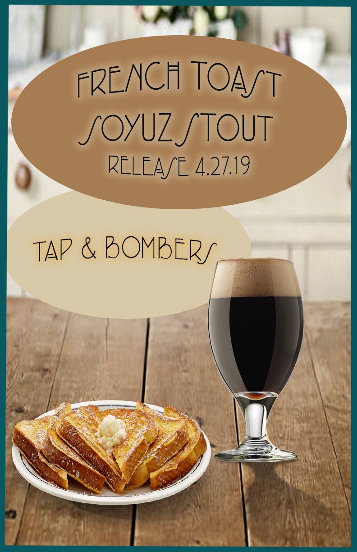 French Toast.19.jpg