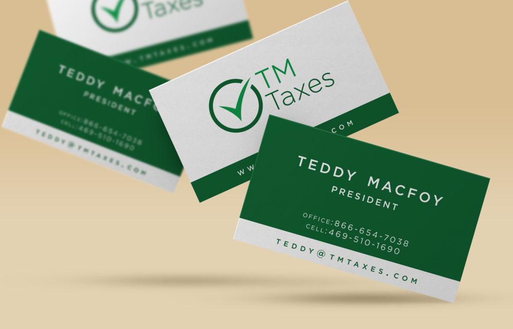 TM TAxesBusiness Card Mockup.png