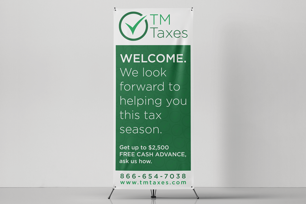 Hello-Deer-Design-Co-TM-Taxes-Banner.png
