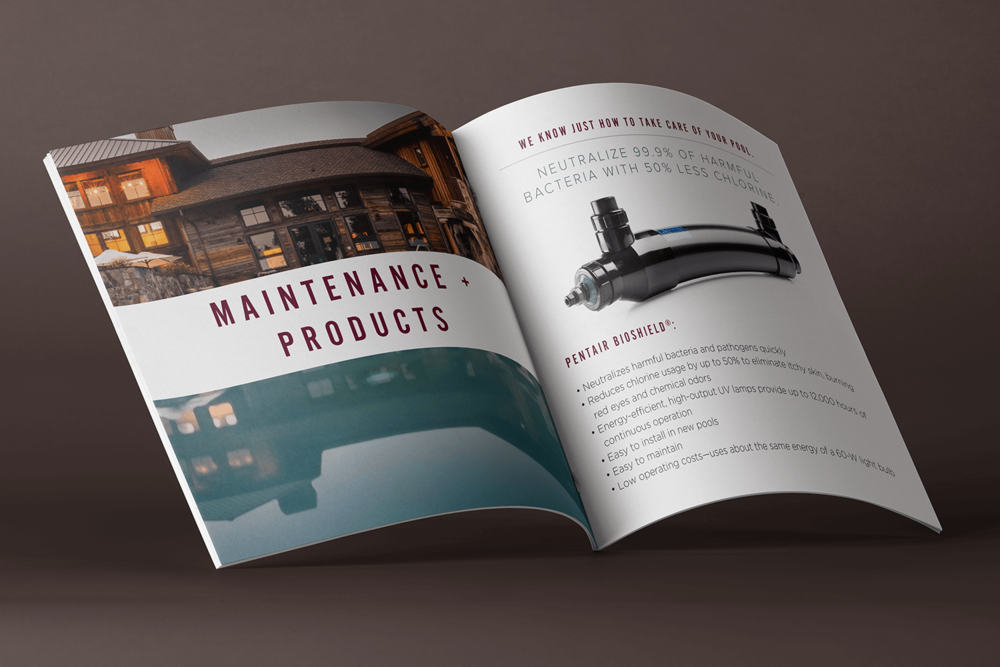 Hello-Deer-Design-Co-Maroon-Pools-booklet.png