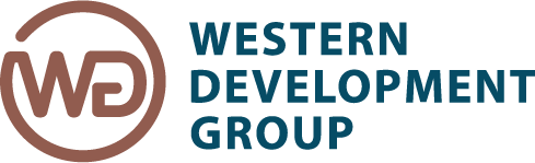 Western Development Group