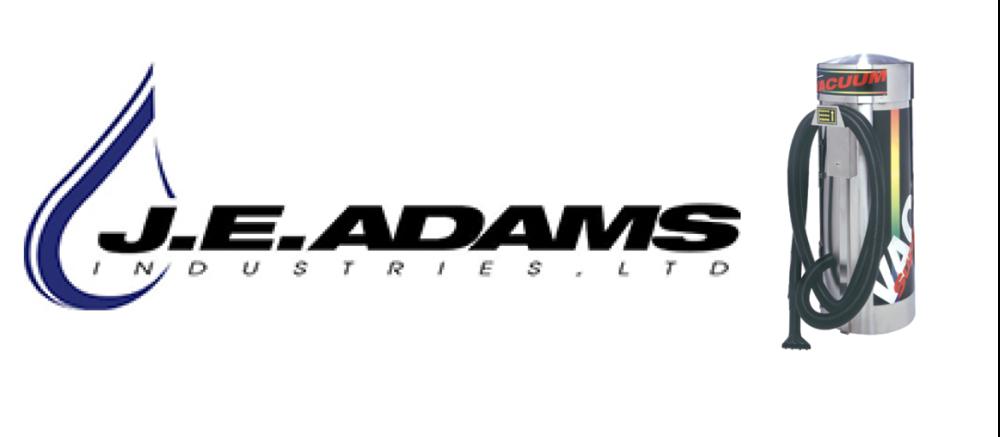 JE-adams-combo.png