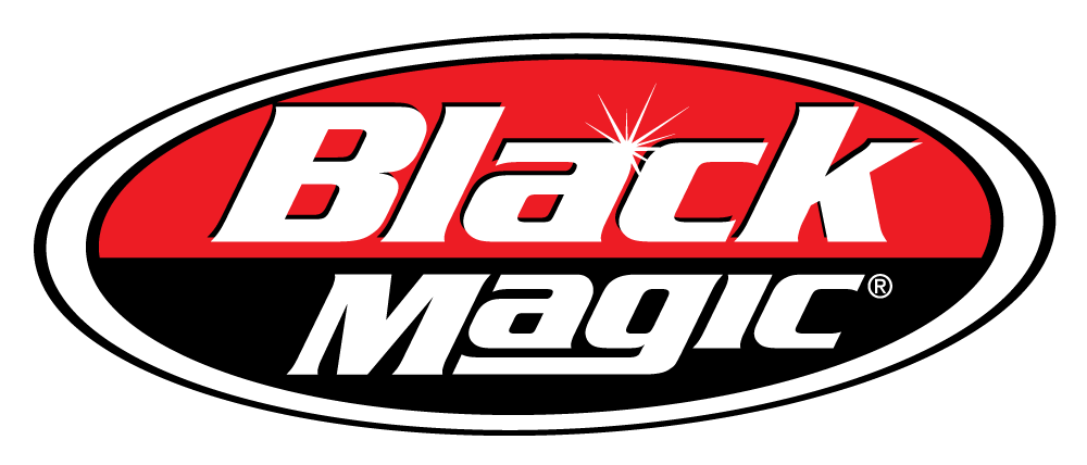 Black-Magic_Logo_WEB.png