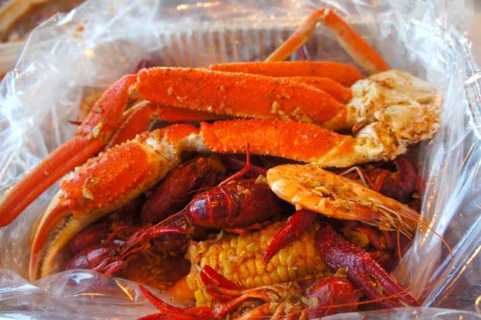 Cajun Crab Leg.jpg