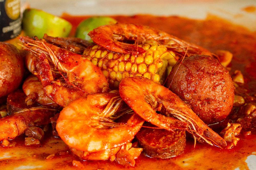 Cajun Shrimp 2.jpg