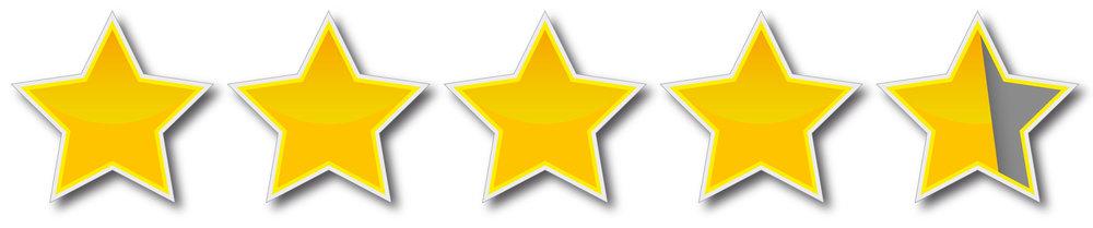 4.8-star-ratings.jpg