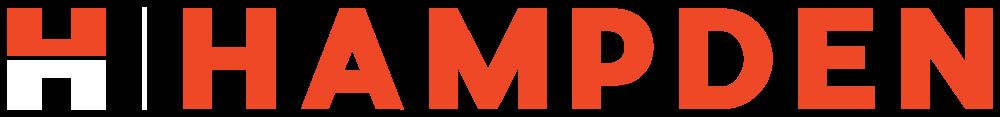 hampden_logo_b.png