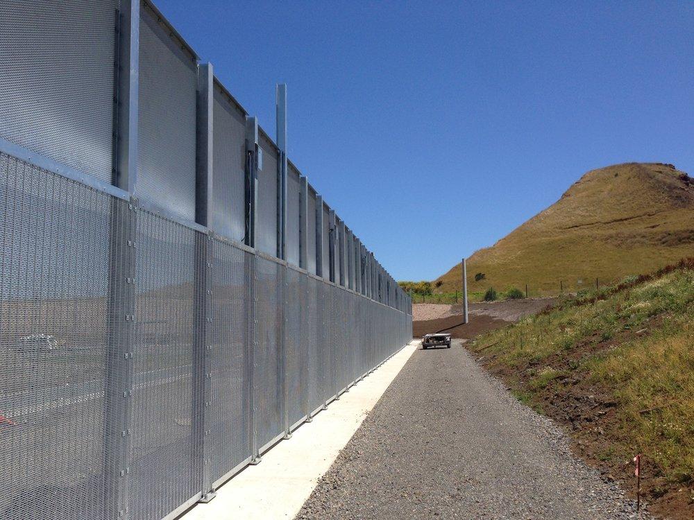 hampden_correctional_prison_4.jpg