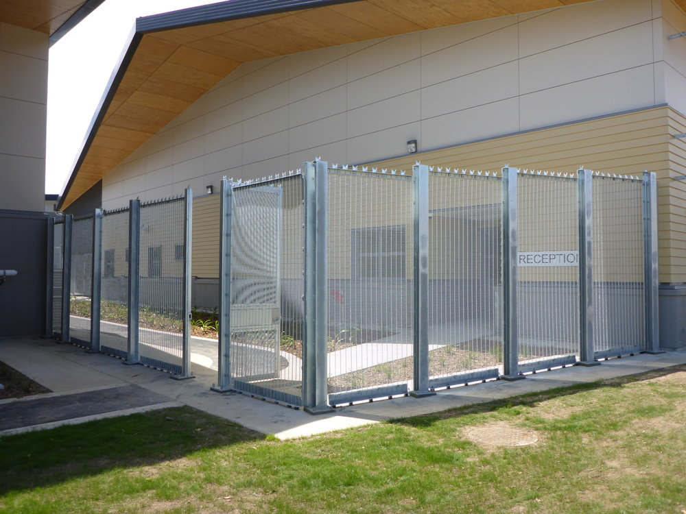 hampden_correctional_prison_7.jpg