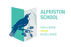 hampden_alfriston_school_logo.png