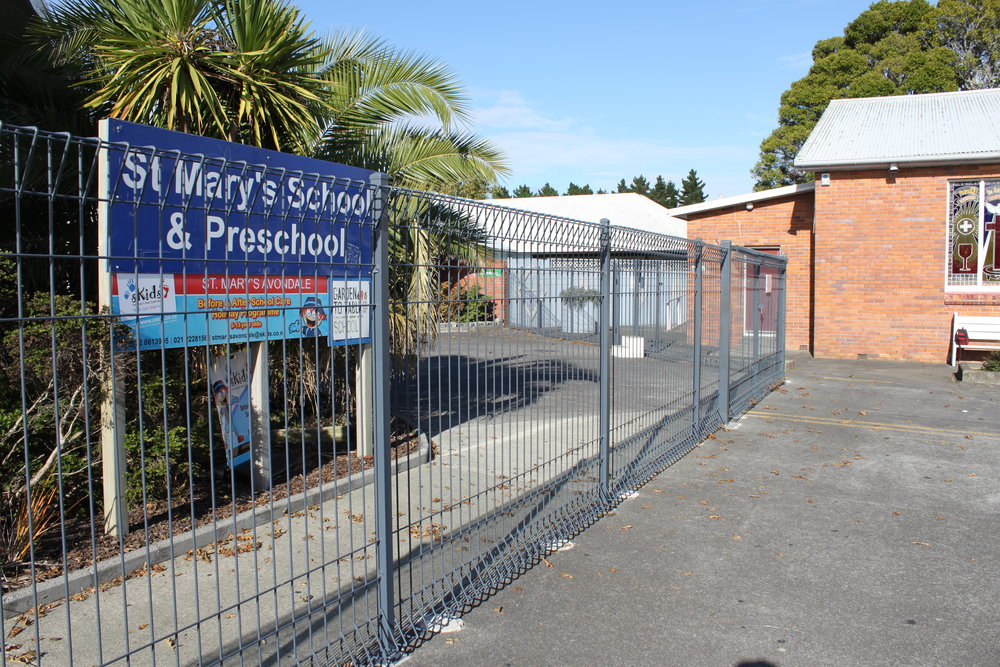 hampden_st_mary_school_1.jpg