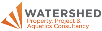watershed_logo.png
