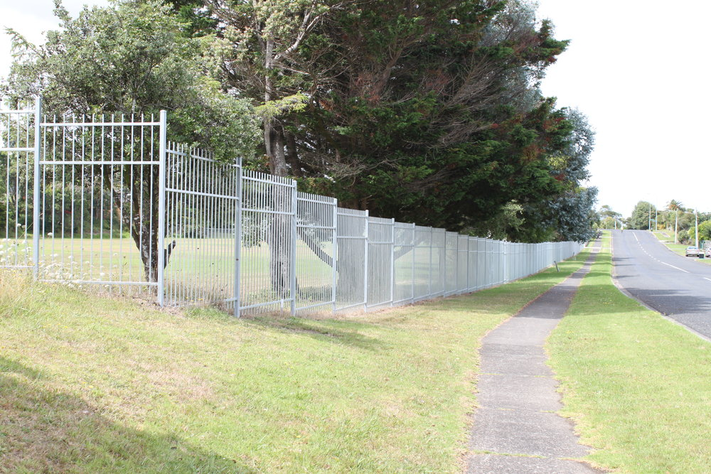 hampden_waiuku_primary_school_10.jpg