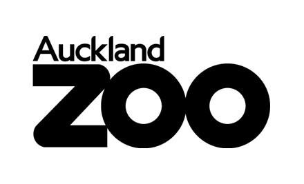 auckland_zoo_logo.jpg