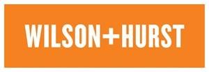 wilson_hurst_logo.jpg