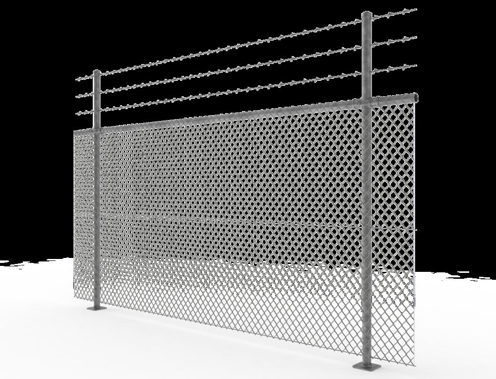 chainlink_mesh_fence.jpg