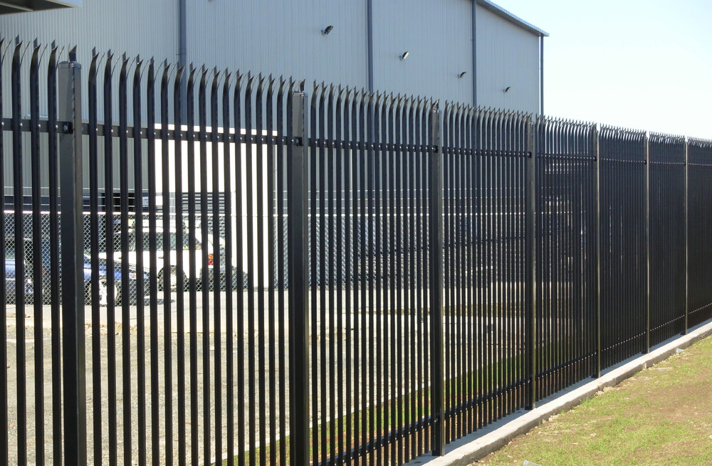 Armourfence+Palisade+security+fencing.jpg